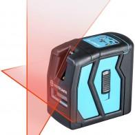 Построитель лазерных плоскостей INSTRUMAX ELEMENT 2D IM0110