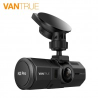 US $198.21 47% OFF|Vantrue N2 Pro Dash Cam Dual Lens Dash Camera FHD 1080P Uber Car DVR Camera Video Recorder with Super Night Vision Parking Mode-in DVR/Dash Camera from Automobiles & Motorcycles on Aliexpress.com | Alibaba Group