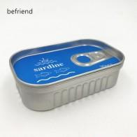 Милые Зажимы для бумаги, металлические sardine формы saldina 30 клипс, Книжная нашивка с пластиковым покрытием, зажим для бумаги, школьные и офисные ... - Снова в школу