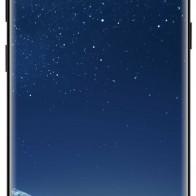 Смартфон Samsung Galaxy S8 4/64GB, черный — купить в интернет-магазине OZON с быстрой доставкой