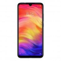 Смартфоны и мобильные телефоныСмартфоныСмартфон Xiaomi Redmi Note 7 4/64Gb черный Global Version