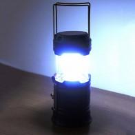 996.78 руб. |Супер яркий заряжаемый походный фонарь Солнечная зарядка USB TPMS для toyota лампа открытый фонарь для палаток для пешего туризма прожектор-in Фонарики и осветительные приборы from Лампы и освещение on Aliexpress.com | Alibaba Group