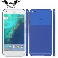 21504.14 руб. |Оригинальный Новый ЕС Версия Google Pixel XL 32 ГБ 128 ГБ GSM мобильный телефон четырехъядерный Snapdragon
