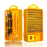 US $12.86 57% OFF|108 in 1 Screwdriver Sets Multi function Computer Repair Tool Kit Essential Tools Digital Mobile Cell Phone Tablet PC Repair-in Hand Tool Sets from Tools on Aliexpress.com | Alibaba Group