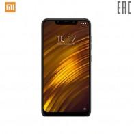Смартфон Xiaomi Pocophone F1 64GB.  Мастер скорости, флагманский процессор Qualcomm, технология LiquidCool. Официальная гарантия 1 год -in Мобильные телефоны from Телефоны и телекоммуникации on Aliexpress.com | Alibaba Group