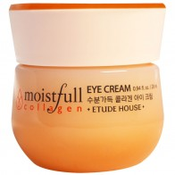Etude House, Moistfull Collagen Eye Cream, .94 oz (28 ml)