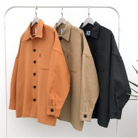 US $39.26  2019 Spring New Recommended Loose Version Men