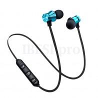 Беспроводные наушники Bluetooth  купить в интернет-магазине Pandao.ru по цене 324 руб.