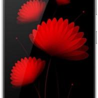 Смартфон ZTE Nubia Z11 Max 64 GB, серый — купить в интернет-магазине OZON с быстрой доставкой