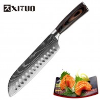 US $11.68 49% OFF|XITUO 7