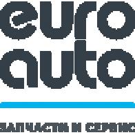 Фара правая для Renault Logan 2005-2014 купить с доставкой по России