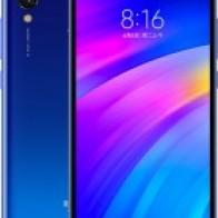 Мобильный телефон Xiaomi Redmi 7