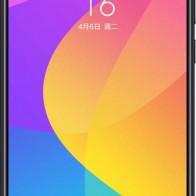 Смартфон Xiaomi Mi 9 Lite RU 6+64Gb Onyx Grey - Маркетплейс goods.ru