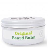 Оригинальный бальзам для бородыот Bulldog, 75мл - Для ухода за бородой