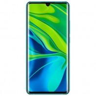 Мобильный телефон Xiaomi Mi Note 10 Pro 8/256GB Aurora Green