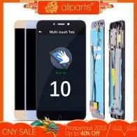 940.48 руб. 20% СКИДКА|Оригинальныйтачскриндисплейэкрандля XIAOMI Redmi 4X LCD сенсорныйдисплейОригиналстачскриномврамкезаменазапчасти для Xiaomi Redmi 4X Pro Xiomi Ksiomi купить на AliExpress