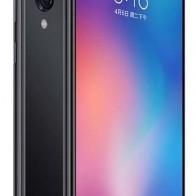 КупитьСмартфон Xiaomi Mi 9 SE 6/64GBпо выгодной цене на Яндекс.Маркете