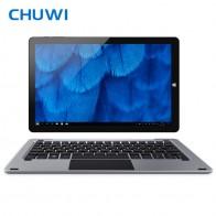 16355.42 руб. |CHUWI Hi12 плашет 12 дюймов Tablet PC  Dual OS 4GB ROM DDR3 Intel Z8350/64GB ROM Wi Fi HDMI OTG Windows планшетный компьютер купить на AliExpress