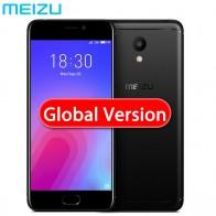 5360.23 руб. |Оригинал Meizu M6 2 ГБ 16 ГБ Глобальный Версия 4G LTE MEILAN M6 мобильный телефон 5,2 дюймов mtk6750 восемь ядер 13.0MP gps Wi Fi M711H купить на AliExpress