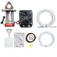 4677.85 руб. 12% СКИДКА|Trianglelab Titan AQUA комплект водяного охлаждения для DIY 3D принтер для E3D Hotend Titan экструдер для TEVO 3D принтер Upgrade Kit купить на AliExpress