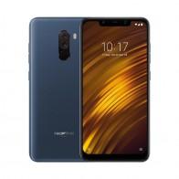 Xiaomi Pocophone F1 6/128 Гб, смартфон  купить в интернет-магазине Pandao.ru по цене 19082 руб.