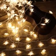 1045.32 руб. |10 м 100 светодиодный свет звезды Рамадан украшения огни Крытый светодиодный для праздника Рождественские китайские фонарики вечерние домашний Свадебный декор-in Праздничное освещение from Лампы и освещение on Aliexpress.com | Alibaba Group