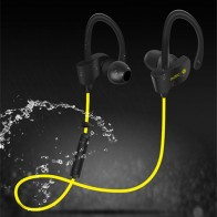 US $10.82 31% OFF|Comfortable Headset Wireless Earphone Headphone Bluetooth Earpiece Sport Running Stereo Earbuds with Microphone for Smartphone-in Bluetooth Earphones & Headphones from Consumer Electronics on Aliexpress.com | Alibaba Group