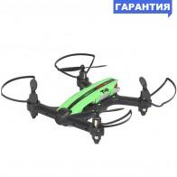 Квадрокоптер мини р/у Helicute H817W RACER NANO с камерой Wi-Fi, цена 2000 грн., купить в Киеве — Prom.ua (ID#870357711)