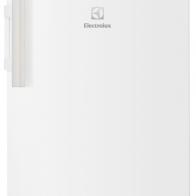 Купить Морозильник Electrolux EUT1106AW2 по низкой цене с доставкой из маркетплейса Беру