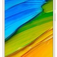 Купить Смартфон Xiaomi Redmi 5 2/16GB золотистый по низкой цене с доставкой из маркетплейса Беру
