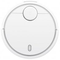КупитьРобот-пылесос Xiaomi Mi Robot Vacuum Cleanerпо выгодной цене на Яндекс.Маркете