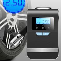 1232.62 руб. 34% СКИДКА|4 в 1 автомобильный воздушный компрессор Портативный автомобильный воздушный надувной насос электрическая шина Электрический насос 12 В Авто Лодка цифровой свет-in Воздушный насос from Автомобили и мотоциклы on Aliexpress.com | Alibaba Group