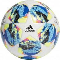 Мяч футбольный Adidas Finale Top