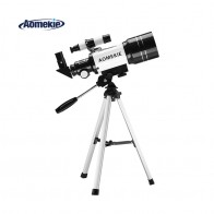 3463.09 руб. 14% СКИДКА|AOMEKIE F30070M астрономический телескоп с треногой Finderscope наземное пространство луна монокулярный прибор наблюдения телескоп для начинающих-in Телескоп и бинокли from Орудия on Aliexpress.com | Alibaba Group