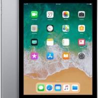 Купить Планшет APPLE iPad 2018 32Gb Wi-Fi MR7F2RU/A,  2GB, 32GB темно-серый в интернет-магазине СИТИЛИНК, цена на Планшет APPLE iPad 2018 32Gb Wi-Fi MR7F2RU/A,  2GB, 32GB темно-серый (1053614) - Москва