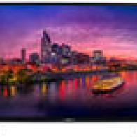 "Купить 43"" (108 см) Телевизор LED TCL L43S6400 черный в интернет магазине DNS. Характеристики, цена TCL L43S6400 | 1374821"