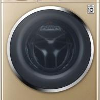 Купить Стиральная машина LG F2J7HS2G в интернет-магазине СИТИЛИНК, цена на Стиральная машина LG F2J7HS2G (1101701) - Москва