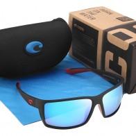 US $10.98 35% OFF|Classic 580P Brand Designer Men Sunglasses Driving Square Sunglasses For Men Polarized Eyewear UV400 Male Goggle Gafas Male-in Men