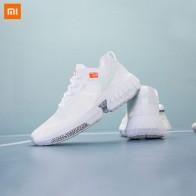 3536.1 руб. 41% СКИДКА|Xiaomi mijia YUNCOO, мужской и женский светильник, прозрачная обувь, моно пряжа, GOODYEAR, композитная подошва, светильник, быстросохнущая обувь для бега-in Беговая обувь from Спорт и развлечения on Aliexpress.com | Alibaba Group