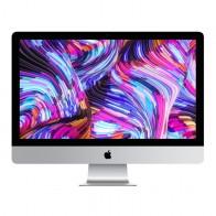 """Apple iMac 27"""" с дисплеем Retina 5K Early 2019 (MRR12RU/A) – купить в интернет-магазине в Санкт-Петербурге"""