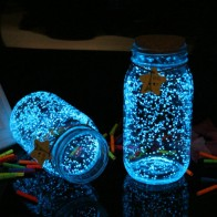US $1.72 30% OFF|Glow Gravel Luminous Noctilucent Sand Fish Tank Aquarium Fluorescent Particles Party Decoration DIY Glow in the Dark-in Party DIY Decorations from Home & Garden on Aliexpress.com | Alibaba Group