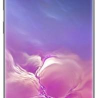 Смартфон Samsung Galaxy S10+ Ceramic 8/512GB — купить по выгодной цене на Яндекс.Маркете