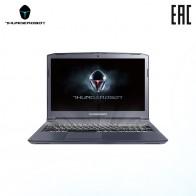 Игровой ноутбук THUNDEROBOT ST PLUS 15.6