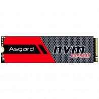 2335.28 руб. |Топ продаж Asgard 3D NAND 256 GB 1 ТБ M.2 NVMe диск PCIe SSD внутренний жесткий диск для ноутбука Настольный высокопроизводительный PCIe NVMe-in Внутренние твердотельные накопители from Компьютер и офис on Aliexpress.com | Alibaba Group