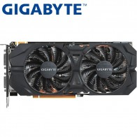 6701.5 руб. |Оригинальная Видеокарта GIGABYTE GTX 960 4 GB 128Bit GDDR5 для видеокарт nVIDIA VGA Geforce GTX960 Hdmi Dvi используется-in Графические карты from Компьютер и офис on Aliexpress.com | Alibaba Group