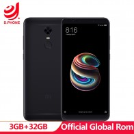 10599.75 руб. |Оригинальный Xiaomi Redmi 5 Plus 625