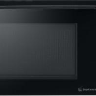 Микроволновая печь LG, MW23R35GIB — купить в интернет-магазине OZON с быстрой доставкой