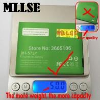 390.2 руб. |Mllse 3500 мАч новые высококачественные BT 572P Аккумулятор для Leagoo M8 Pro батареи мобильного телефона купить на AliExpress