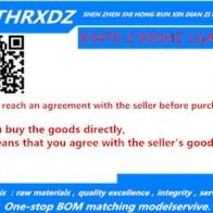 3592.89 руб. |X3470 2,93 ГГц LGA1156 купить на AliExpress