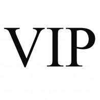 € 4.89 |VIP (pet nail cutter) dans Smart Bracelets de Electronique sur AliExpress.com | Alibaba Group
